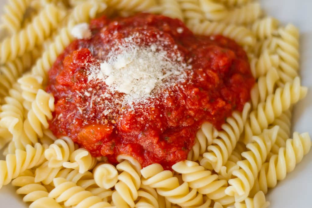 Roll the mixture into 2-inch meatballs, and place meatballs into the prepared baking dish. In a bowl, mix the ketchup, Worcestershire sauce, sugar, 4 1/2 tablespoons of sweet /5(8).
